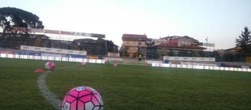 Lazio - Chievo e Udinese-Palermo: dove Streaming Gratis (Diretta ... - calcioin.it