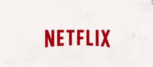 Meet Netflix's stealthy new logo - CNN.com - cnn.com