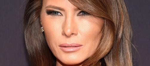Melania Trump's Dos and Don'ts for Staying Beautiful - nymag.com