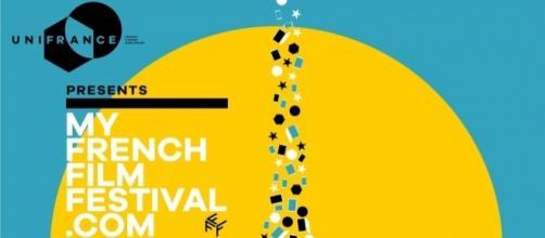 My French Film Festival está disponível até 13 de fevereiro