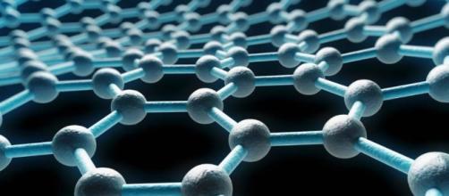 Grafeno A Nova Era Da Nanotecnologia