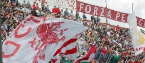 Perugia-Bari Live, Streaming Gratis e Diretta Tv | CalcioNow.it - calcionow.it