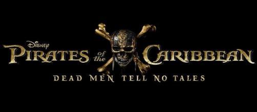 Pirates of the Caribbean: Dead Men Tell No Tales' Teaser Trailer. / Photo via geeksofdoom.com