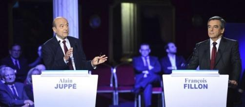 Quelle option pour Les Républicains si François Fillon est inquiété ?
