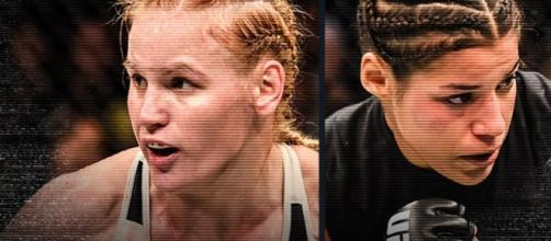 Reasons to watch Fight Night Denver | UFC ® - News - ufc.com