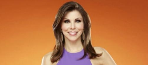 RHOC' Heather Dubrow Looks Scary Skinny In Instagram Post, Legal ... - inquisitr.com