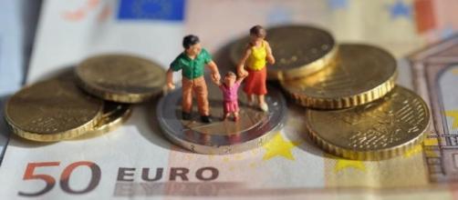 Tout comprendre au revenu universel - Libération - liberation.fr