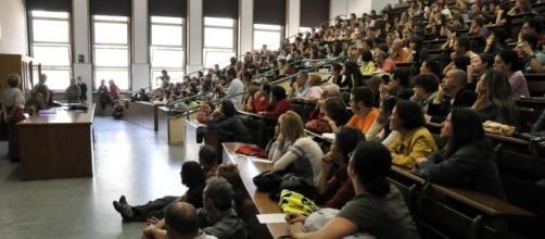 Università, quali lauree servono di più a trovare lavoro