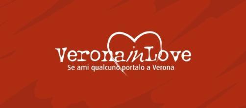 Verona in Love, programma dell'edizione 2017
