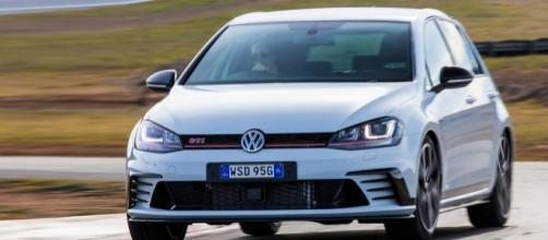 Volkswagen Golf Reviews: Review, Specification, Price | CarAdvice - com.au