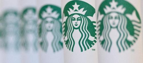 Yet Another Starbucks Loyalty Miscue? - forbes.com
