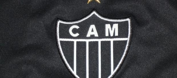 Atlético-MG x América: assista ao jogo ao vivo