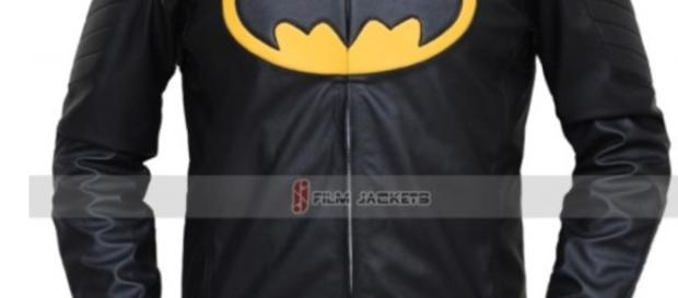 Batman Film Jacket, https://www.fjackets.com/buy/The-Lego-Batman-Classic-Jacket.html