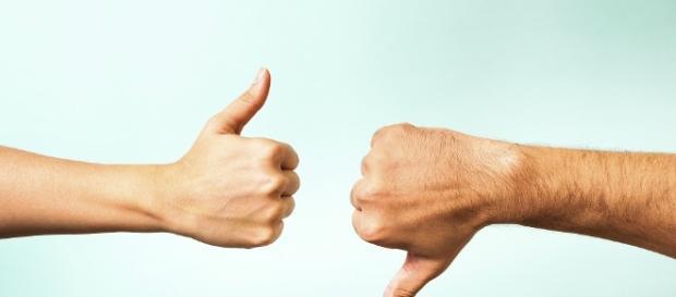 Como entender gestos e posições da linguagem corporal