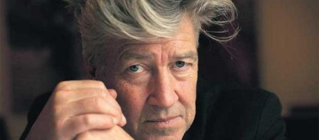 "David Lynch: the Art Life"": l'anteprima all'Odeon di Firenze ... - pratosfera.com"