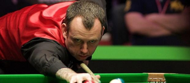 Full History of Snooker - WPBSA - wpbsa.com