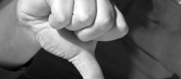 Mobilità 2017/18: su cosa non si incontrano Miur e sindacati