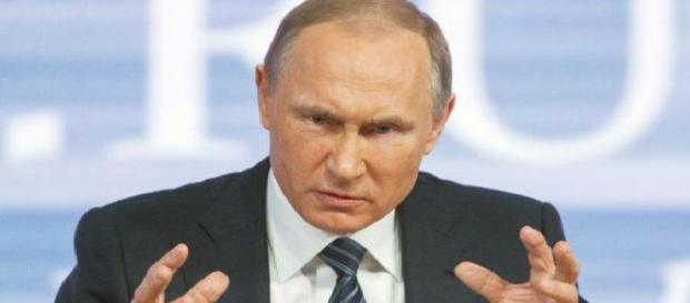 Un lider istoric rus prevede conflicte nucleare