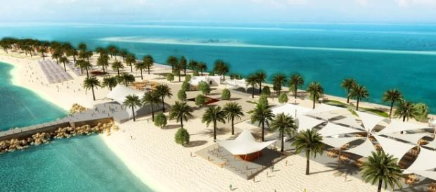 Vacanze in Crociera a Dubai ed Emirati Arabi, parti con Costa ... - costacrociere.it