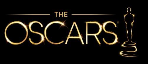2017 Academy Awards Nomination Predictions | CineFiles Movie Reviews - cinefilesreviews.com