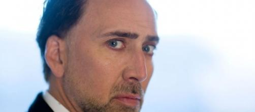 Actor Nicolas Cage agrees to return stolen skull of dinosaur ... - net.au