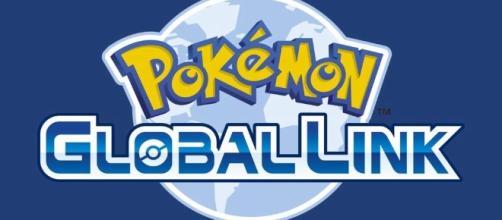 Bannati quasi 6000 giocatori dai servizi online di Pokémon Sole e ... - gamerclick.it