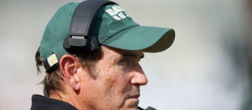 Baylor defenders, conspiracy theorists being played by Art Briles ... - sportingnews.com