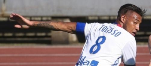 Calciomercato Juventus 28/01: accordo per Tolisso