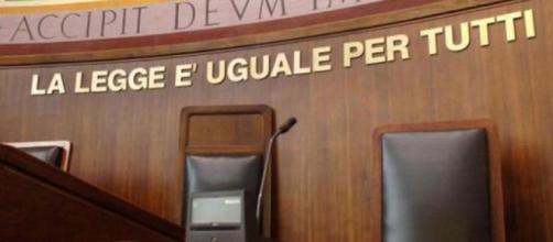 Clamorosa sentenza del Tribunale del Lavoro di Palermo che condanna il Miur ad assumere 150 amministrativi precari