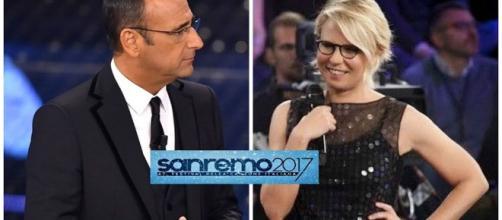 Coppa Italia, completati gli ottavi: ecco il calendario completo ... - notizieinformazioni.com
