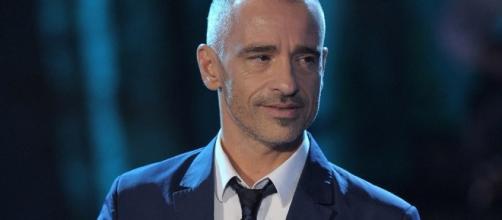 EROS RAMAZZOTTI / Omaggio a Pino Daniele stasera nello speciale ... - ilsussidiario.net