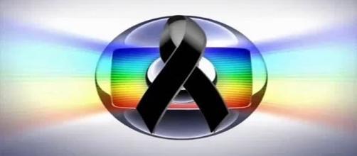 Ex-funcionário da rede Globo morre nesse final de semana.