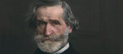 Giuseppe Verdi - Opera Philadelphia - operaphila.org