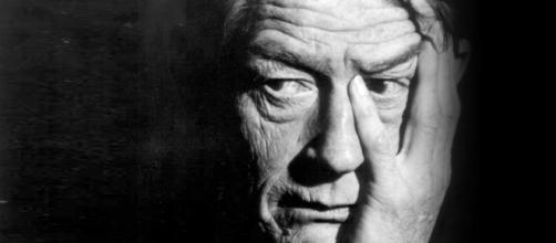 Il cinema piange la scomparsa di John Hurt