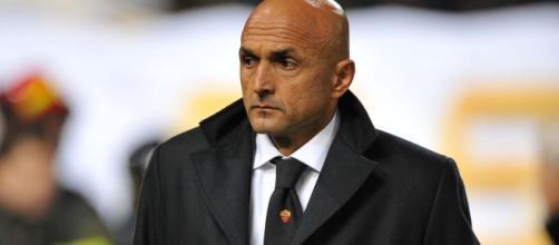 Juve, colpo last-minute dalla Roma? I dettagli