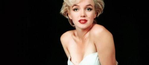 Marilyn Monroe uccisa da un agente della Cia?