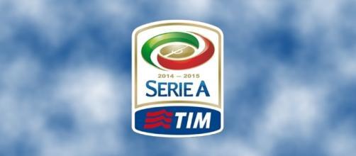 RISULTATI FINALI Serie A: continua la marcia della Lazio, bene il ... - violanews.com
