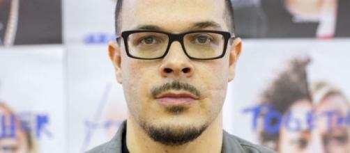Shaun King: The king of blaming fake hate crimes on Trump ... - redalertpolitics.com