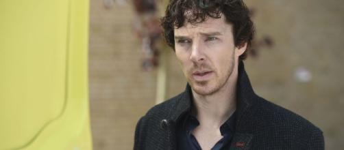Sherlock series 4, episode 3 review: 'The Final Problem' puts ... - digitalspy.com