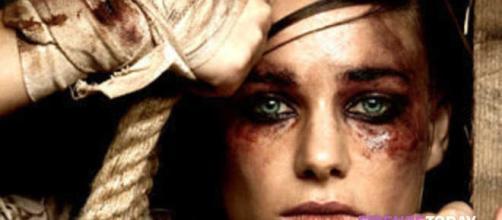 Violenza sulle donne: tutte le iniziative a Firenze e provincia - firenzetoday.it