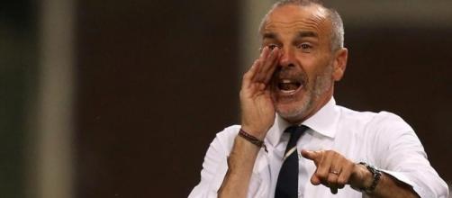 Voti Inter-Pescara Gazzetta dello Sport Fantacalcio Serie A: Stefano Pioli