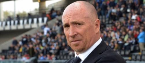 Voto Lazio-Chievo Gazzetta dello Sport Fantacalcio Serie A: Maran
