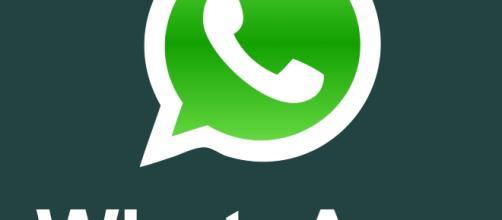 WhatsApp: tramite l'App, ci rubano i soldi