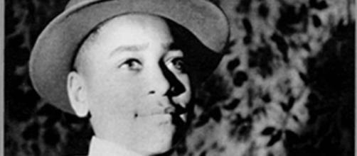 Widow of Emmett Till killer dies quietly, notoriously - usatoday.com