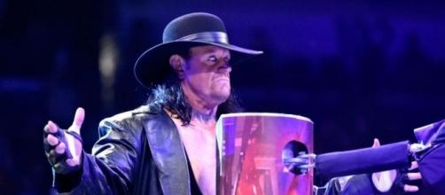 WWE Royal Rumble 2017 Betting Odds Suggest Undertaker Victory ... - forbes.com