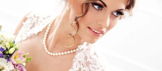 10 Tips para un maquillaje perfecto en tu boda | Expo tu Boda - com.mx