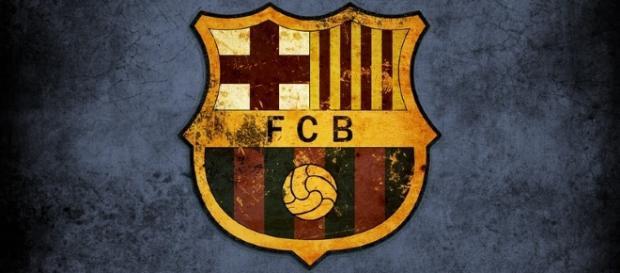 Betis x Barcelona: assista ao jogo ao vivo