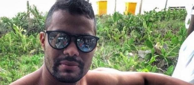 Douglas Vieira transmitiu seu próprio suicídio ao vivo pelo Facebook