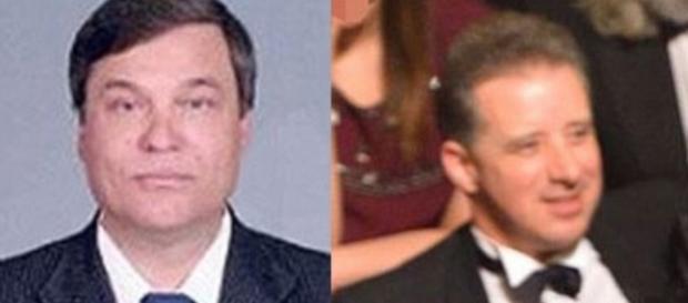 """Oleg Erovinkin și Christopher Steele, cei doi spioni implicați în deconspirarea """"Dosarului Trump"""""""
