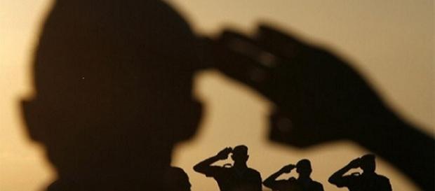 Policial Militar é morto em assalto